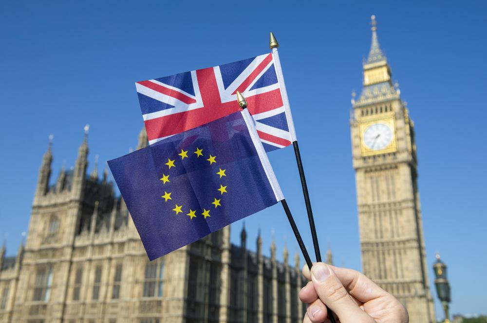 shutterstock_lazyllama_Brexit