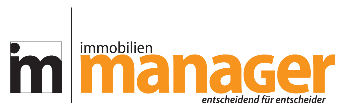 immmobilienmanager: IFunded in der Presse