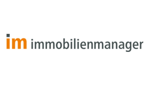 immobilienmanager-featured-image Kopie